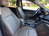 Ford Escape 2014 SE - MAGS - CUIR - CAMÉRA - TRACTION - A VOIR!