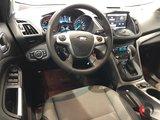 Ford Escape 2015 SE AWD- HTICH- CAMÉRA- DÉMARREUR!