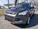 Ford Escape 2015 SE AWD GROS ÉCRAN - CAMÉRA- MAGS!