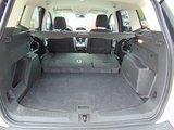 Ford Escape 2015 SE 59000KM CAMERA DE RECUL  AUTOMATIQUE