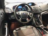 Ford Escape 2015 SE - 4X4 - CAMÉRA DE RECUL - HITCH - MAGS !!
