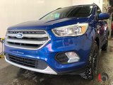 Ford Escape 2017 SE 2.0 4WD-CAMÉRA - JAMAIS ACCIDENTÉ!!