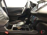 Ford Escape 2017 TITANIUM AWD- GPS- TOIT- CUIR- CAMÉRA- DÉMARREUR!!