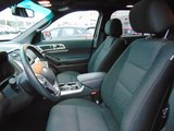 Ford Explorer 2014 32600KM AWD TOIT PANORAMIQUE 7 PASSAGERS