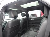 Ford Explorer 2014 SPORT/4X4/NAVIGATION GPS/7 PASSAGERS/MAGS ''20''