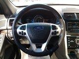 Ford Explorer 2015 Limited CUIR TOIT NAVIGATION