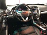 Ford Explorer 2015 XLT - AWD - NAV - CUIR - CAMÉRA !!!
