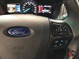 Ford Explorer 2017 SPORT - GPS -  TOIT- CUIR - CAMÉRA - DÉMARREUR!!