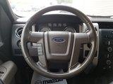 Ford F-150 2009 101000KM V8 CREW CAB XTR