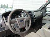 Ford F-150 2010 XLT 4X4 PNEUS D'HIVER