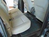 Ford F-150 2010 XTR / INSPECTÉ / BAS KILO /