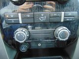 Ford F-150 2010 FX4 4X4 CREW CAB V8 5.4L