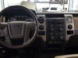 Ford F-150 2010 XTR 4X4 Crew, très bel état