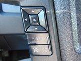 Ford F-150 2011 XLT XTR 4X4 127000KM CREW