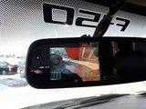 Ford F-150 2012 FX4, CUIR, CAMÉRA DE RECULE