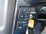 Ford F-150 2012 92000KM CREW CAB CUIR NAVIGATION  FX-4