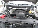 Ford F-150 2013 XTR CREW CAB GARANTIE FORD CANADA