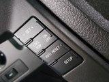 Ford F-150 2013 XL KINGCAB V6, cover souple, bluetooth