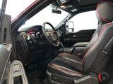 Ford F-150 2014 FX4 4X4- SUPER CREW- GPS-TOIT- CUIR/TISSUS- CAMÉRA