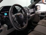 Ford F-150 2015 XLT KINGCAB V8, boite 6.1/2, bluetooth