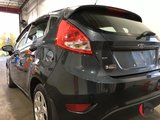 Ford Fiesta 2011 SE - 5 PORTES - AUTOMATIQUE - AUBAINE!!
