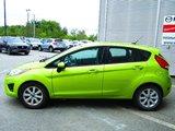 Ford Fiesta 2012 SE 94000KM RÉGULATEUR DE VITESSE GROUPE ÉLECTRIQUE