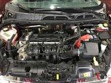 Ford Fiesta 2013 SE - AUTOMATIQUE - BAS MILLAGE - SUPER AUBAINE!!
