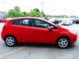 Ford Fiesta 2014 SE 43000KM AUTOMATIQUE GROUPE ÉLECTRIQUE CLIMATISEUR