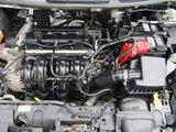 Ford Fiesta 2014 SE 46300KM AUTOMATIQUE CLIMATISEUR