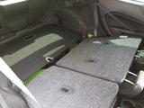Ford Fiesta 2014 ST 80500KM TURBO ECRAN TACTILE SIEGES CHAUFFANTS
