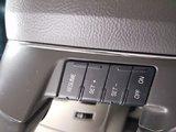 Ford Flex 2011 LIMITED, 6 pl, cuir, navigation, sièges chauffants