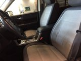 Ford Flex 2012 SEL MAG/ A/C / TOUTE ÉQUIPÉ / JAMAIS ACCIDENTÉ