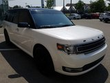 Ford Flex 2016 SEL AWD  GPS TOIT PANORAMIQUE LOOK LIMITED