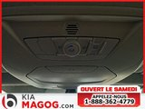 Ford Focus 2012 TITANIUM / CUIR / AIDE AU STATIONNEMENT