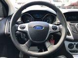 Ford Focus 2012 SE AUTOMATIQUE SIÈGE CHAUFFANT MAGS AIR CLIMATISÉ