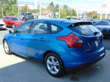 Ford Focus 2013 SE AUTOMATIQUE SIEGES CHAUFFANTS  JANTES