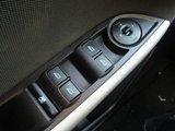 Ford Focus 2013 SE CUIR TOIT OUVRANT SIÈGES CHAUFFANTS