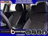 Ford Focus 2013 SE