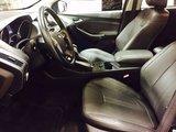 Ford Focus 2014 Titanium
