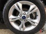 Ford Focus 2014 SE HATCHBACK - MANUELLE -A/C !!