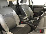 Ford Focus 2014 SE- HATCHBACK- AUTOMATIQUE- DÉMARREUR!!