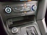 Ford Focus 2015 SE Sport, mags, régulateur, bluetooth