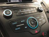 Ford Focus 2015 SE- AUTOMATIQUE- CAMÉRA- SIÈGES CHAUFFANTS!!!