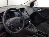 Ford Focus 2015 SE, mags, caméra recul, bluetooth