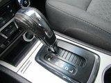 Ford Fusion 2010 SE AUTOMATIQUE BLUETOOTH