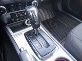 Ford Fusion 2011 SEL/BLUETOOTH/ COMMANDE AU VOLANT/