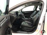 Ford Fusion 2013 Titanium - GPS - TOIT - CUIR - CAMÉRA - DÉMARREUR