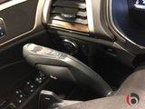 Ford Fusion 2013 SE - CUIR -  CAMÉRA - MAGS - SHERLOCK !!