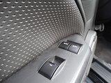 Ford Mustang 2008 CONVERTIBLE/CUIR/SPORTPACK