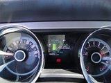 Ford Mustang 2013 PREMIUM *V6*CRUISE*A/C*SIÈGES CHAUFFANTS*